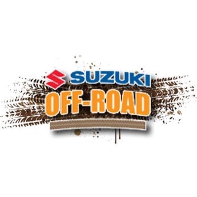 Suzuki Off Road estreia em Pomerode com disputa acirrada na Graduados e Razia de volta ao pódio