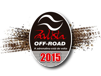 4ª Etapa do Paulista Off Road