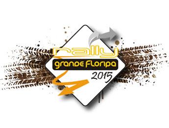 Rally Grande Floripa