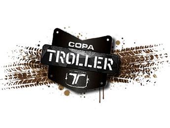 Como foi o começo da Copa Troller 2015