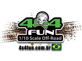 Raid do Velho Chico – 4x4FUN / Bardahl