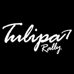 produto-adesivo-TulipaRallyBranco