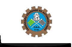 FCA - Federação Cearense de Automobilismo