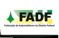 FADF - Federação de Automobilismo do Distrito Federal
