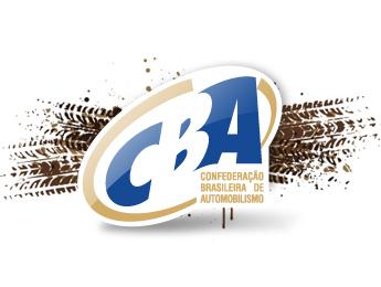 Confira as propostas para o rally dos candidatos à presidência da CBA