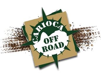Carioca e Mineiro Off Road 2016