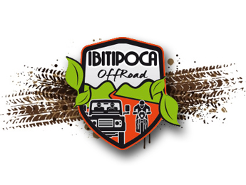 Ibitipoca Off Road