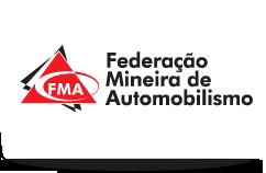 FMA - Federação Mineira de Automobilismo