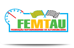 FEMTAU - Federação Matogrossense de Automobilismo