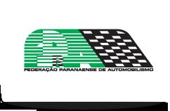 FPRA - Federação Paranaense de Automobilismo