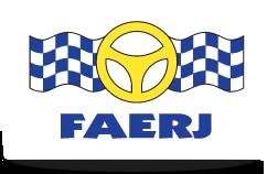 FAERJ - Federação de Automobilismo do Estado do Rio de Janeiro