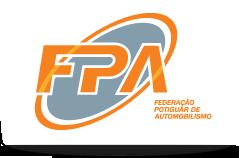 FPARN - Federação Potiguar de Automobilismo