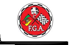 FGA - Federação Gaúcha de Automobilismo