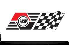 FASP - Federação de Automobilismo de São Paulo