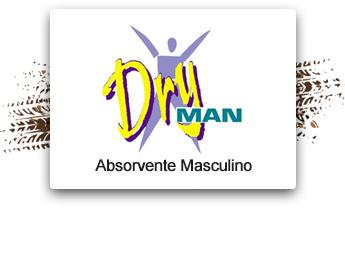 ImagensParceiros-DryMan