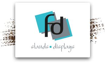 ImagensParceiros-FDStandsDisplays