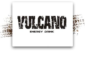 ImagensParceiros-Vulcano
