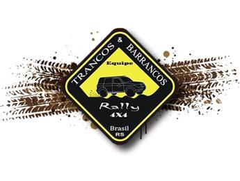 Copa Trancos &Barrancos de Rally 4×4 tem inscrições abertas para prova de  Jaquirana