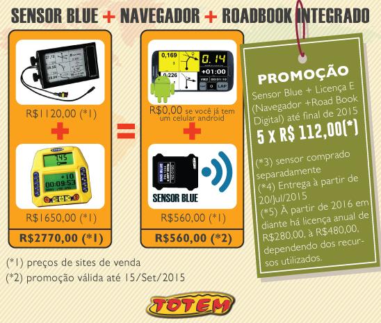 sensorbue-roadbook
