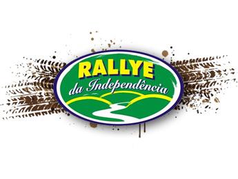 Programação Rally da Independência 2015