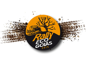 Etapa de Anápolis  do Rally Eco Goiás acontece neste sábado