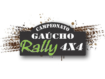 Santa Cruz do Sul abre temporada do Campeonato Gaúcho de Rally 4×4 neste final de semana