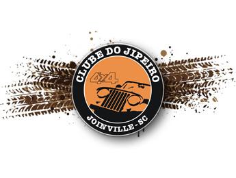 12º Rally de Regularidade Clube do Jipeiro Joinville