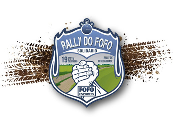 Rally do Fofo