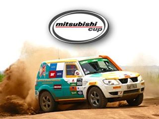 Programação Mitsubishi Cup 2016 – Jaguariúna/SP