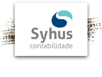 ImagensParceiros-Syhus