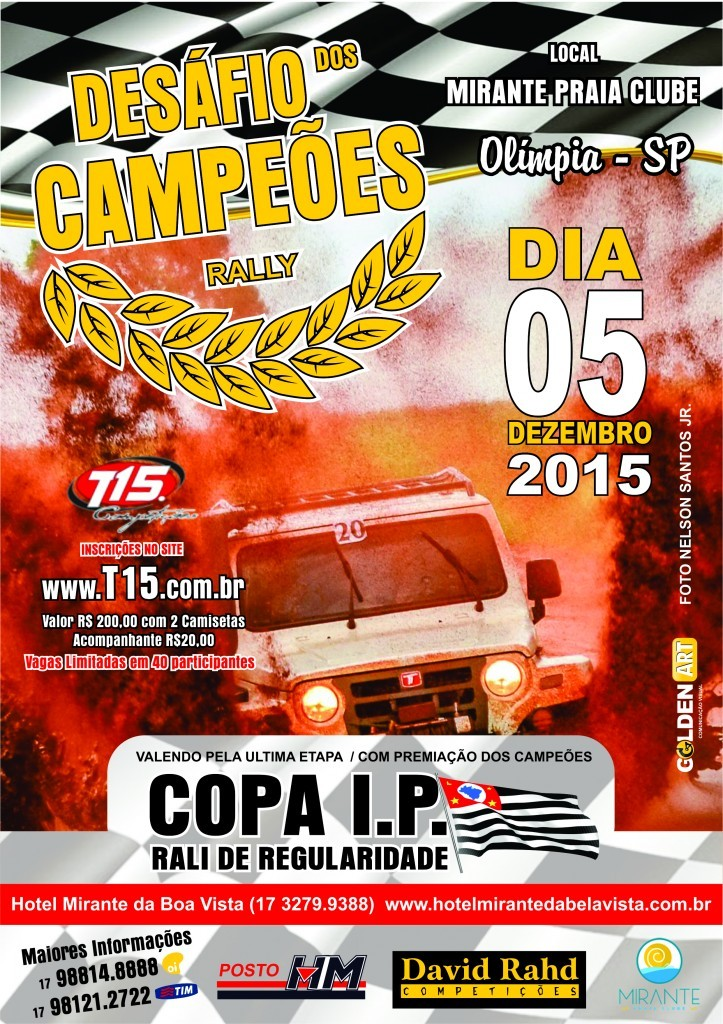 cartaz-desafio-dos-campeoes-2015-723x1024