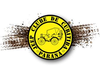 31º Rally da Meia Noite 2016 encerra temporada 2016 do Rally Paraná