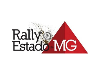 Regulamentos do Rally Estado de MG