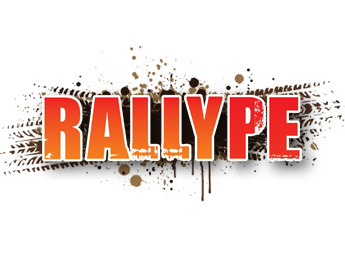 3ª Etapa do Campeonato Pernambucano de Rally