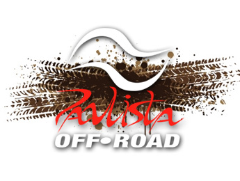 Final do Paulista Off Road 2016