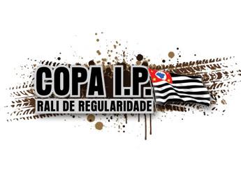Calendário Copa Interior Paulista 2016
