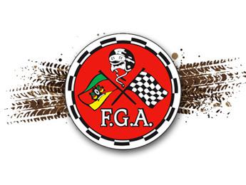 Campeonato Gaúcho de Rallye de Regularidade 2016