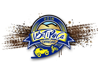 Ibitipoca Off Road 2016
