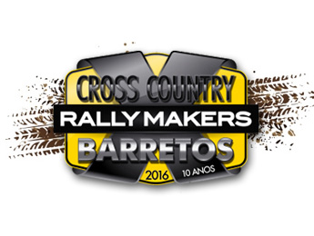 Resultado do Prólogo do X Rally de Barretos