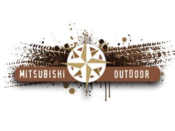 Provas de aventura serão destaque da etapa de Ribeirão Preto (SP) do Mitsubishi Outdoor