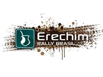 Mais de 150 quilômetros de muita velocidade e adrenalina no Rally Erechim
