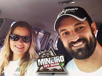 Etapa emocionante marca o começo dos campeonatos Mineiro e Carioca