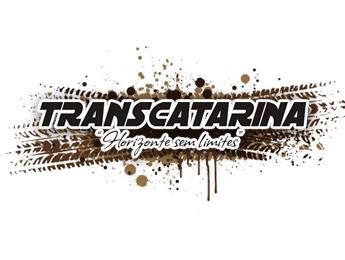 Transcatarina: o evento que cresce a cada ano