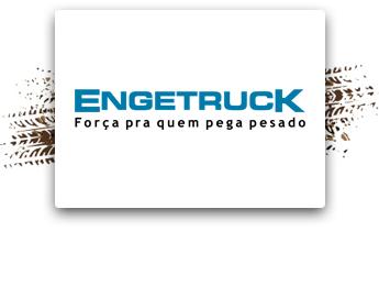ImagensParceiros-Engetruck
