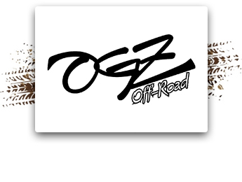 ImagensParceiros-OGZ