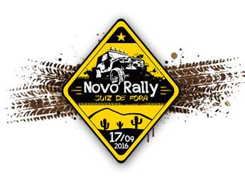 Novo Rally Juiz de Fora: novidades!