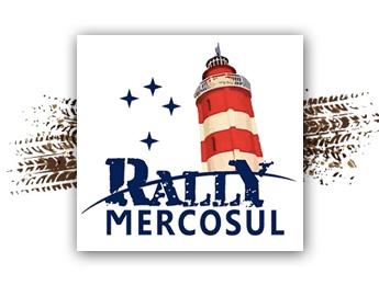 O Rally Mercosul está chegando!