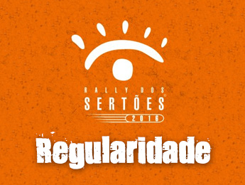 Rally dos Sertões 2016 terá categoria regularidade