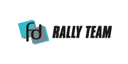 EquipesSertoes-FDRallyTeam