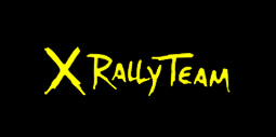 EquipesSertoes-XRallyTeam